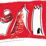 Märchenfest