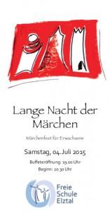 flyer-märchenfest-2015